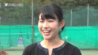 「AKB48 ネ申テレビ シーズン20」オリジナルメンバーコメント『ネ申だよ...