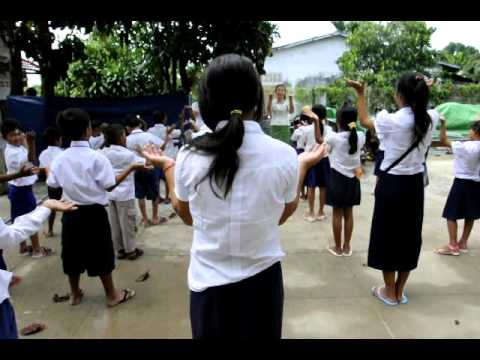 Khmer Hot News, Khmer News, Khmer News Today, Cambodia ...