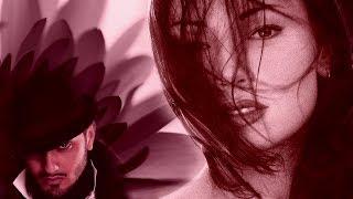 🌹 Ты Меня Любил 💘 Супер Песня о Любви,  Слушать Всем!!!