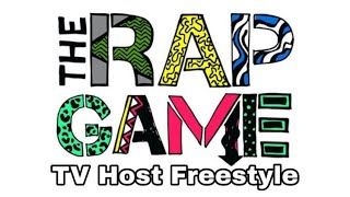 RAP FREESTYLE GAME ON MORNING SHOW