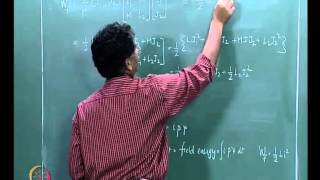 Mod-01 Lec-06 Systems with Multiple Excitations