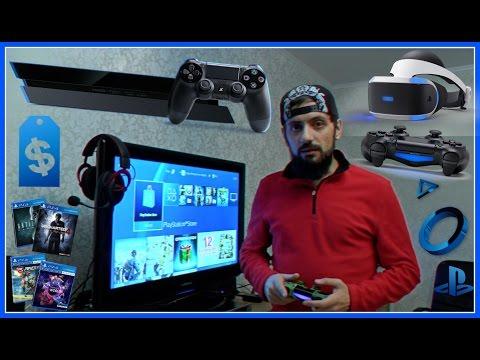 Покупка игр на двоих для PS4 🎮 Как поделится игрой на PS4 с другом ИНСТРУКЦИЯ #PlayStation4