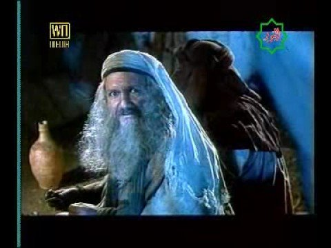 islamic movie imam ali as part 110 youtube