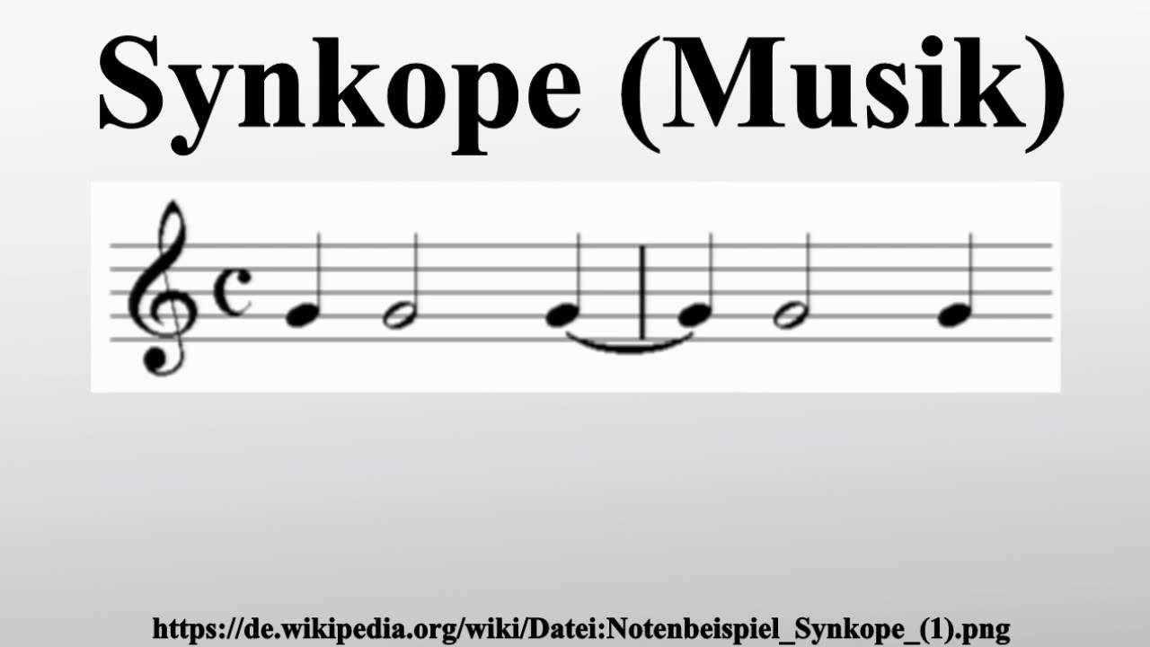Musik Musik der russischen Brautmusik