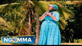 Pst Lavender Obuya  - Aamalo (Official Video) sms SKIZA 9330046 to 811