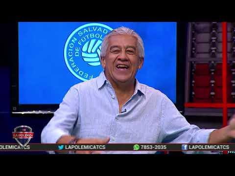 Download ¡ESTUVO CERCA! El Salvador estuvo a un paso de clasificar a las semifinales de Copa Oro 2021