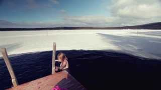 Subscribe here: http://bit.ly/13Rh0eE New videos about Finland regu...