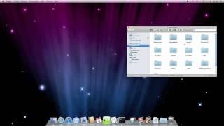 How To: Crée une serveur TeamSpeak 3 - Mac OS X