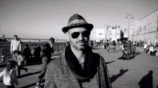 דודי לוי ואילן דמרי - לצידי - dudy levy & ilan damri