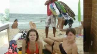 Фильм Бразилия.wmv