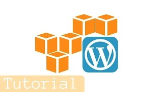 Amazon AWS EC2 | How to Create a FREE Website using WordPress [NEW]