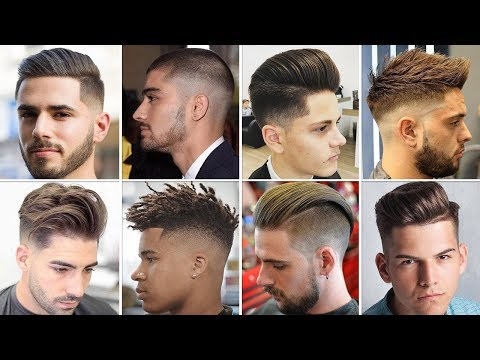 10 BEST Teen Hairstyles | Alex Costa thumbnail