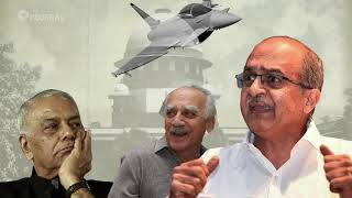 The Rafale Controversy | The Federal Explains |