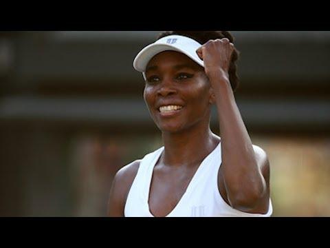 Wimbledon Women's Final Preview
