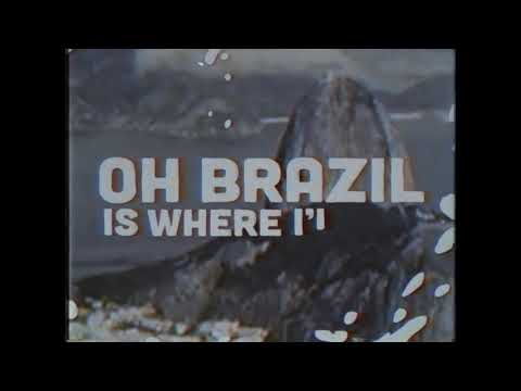 The Knocks - Brazilian Soul (feat. Sofi Tukker) [Acoustic Bossa Version]