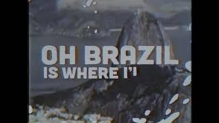 Baixar The Knocks - Brazilian Soul (feat. Sofi Tukker) [Acoustic Bossa Version]