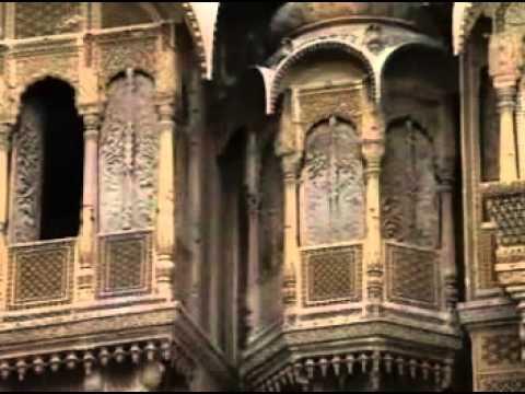 Rajasthan Tour | Cultural Tour Rajasthan