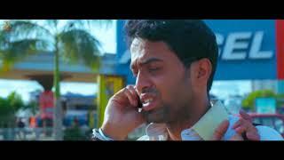 Chennai Ungalai Anbudan Varaverkirathu - Super Scene 8   Bobby Simha   Lingaa   Prabhanjayan