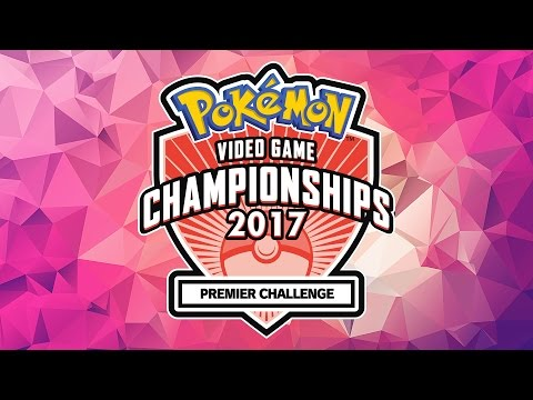 Premier Challenge Milano VGC 2017 - 25/02