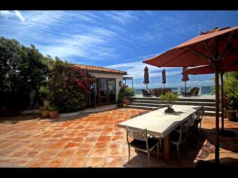 23660 Malibu Colony Road #42, Malibu, CA