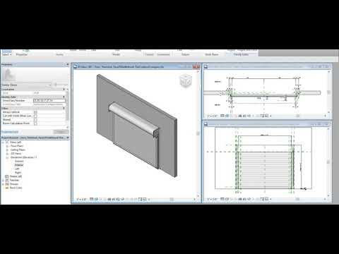 Concora | Design Services Screencast