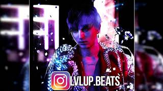 FREEПЛАТИНА ОПИАТЫ КРУГ x LIL KRYSTALLL Type Beat Track 31 Lvlup beats