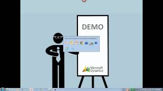Microsoft Dynamics GP - Project Accounting Series - Part 5 - Billing