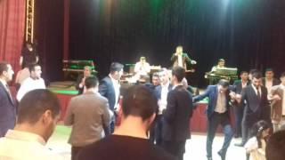 Езидская свадьба в ВеЛесе -2 . г. Владимир.  2016