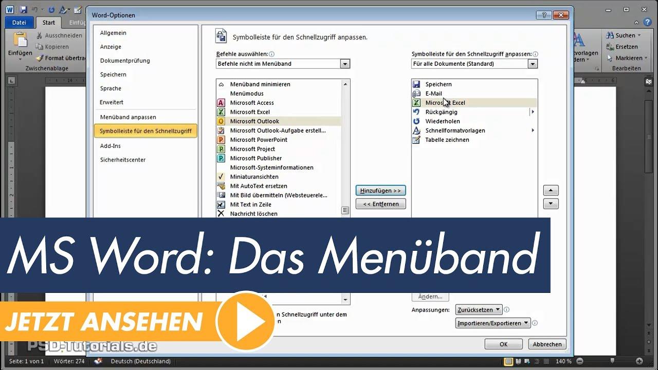 Großzügig Tippe Mein Microsoft Word Ein Bilder - Entry Level Resume ...