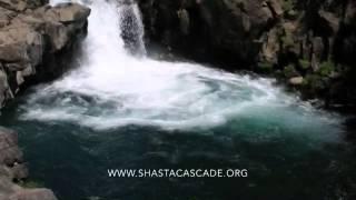Shasta Cascade Getaway | Call Us 530-365-7500