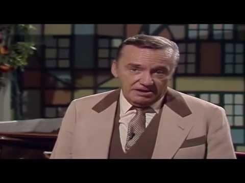 Heinz Schenk & Gäste  Zum Blauen Bock Bad Wimpfen 1982