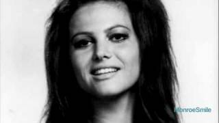 Claudia Cardinale: A Tribute