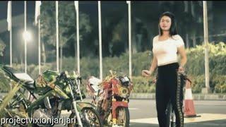Download Lagu MEREKA BILANG AKU PECUNDANG SANTAI SAJA KAWAN !!! LAGU STAND HERE ALONE - JAV  (cover model vijar) mp3