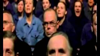 1984 Trailer Subtitulos Español