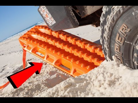 New Inventions That Gonna Make You Go Wild ▶2
