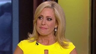 Video Melissa Francis on race debate: I know what's in my heart download MP3, 3GP, MP4, WEBM, AVI, FLV Agustus 2017