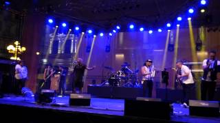 liv warfield w prince s npg hornz jazztm 04 07 2015