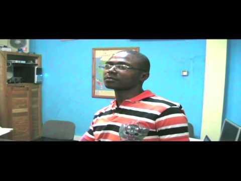 ACTE 2010 - ICT in African education