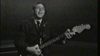 Roy Clark - Star Route TV Show 3 - The Great Pretender Thumbnail