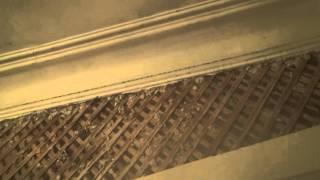 Звукоизоляция стен своими руками от соседей в квартире, в деревянном доме и пр, материалы, видео