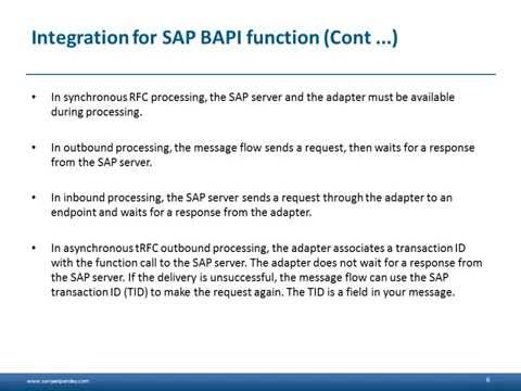 integration-with-sap-using-mule-esb