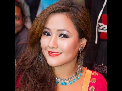Kutu Ma Kutu New Nepali Movie Songs Dance Performance by Binod Gurung & Parbati Rai