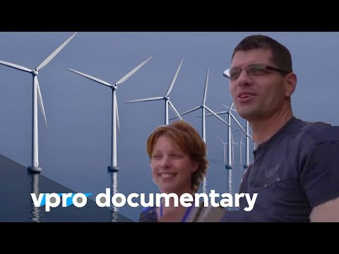 The energy revolution - VPRO documentary - 2012