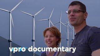 The energy revolution - VPRO documentary - 2012