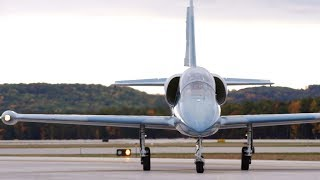Average Pilot FLYING everything! Fighters to Bush Planes to Choppers: 2017 teaser