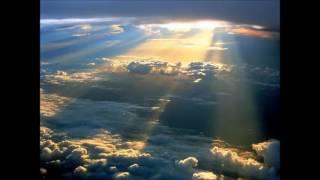 Уроки вознесения. Урок 10. Эль Михаил Небодонский. Желания Бога - Ченнелинг