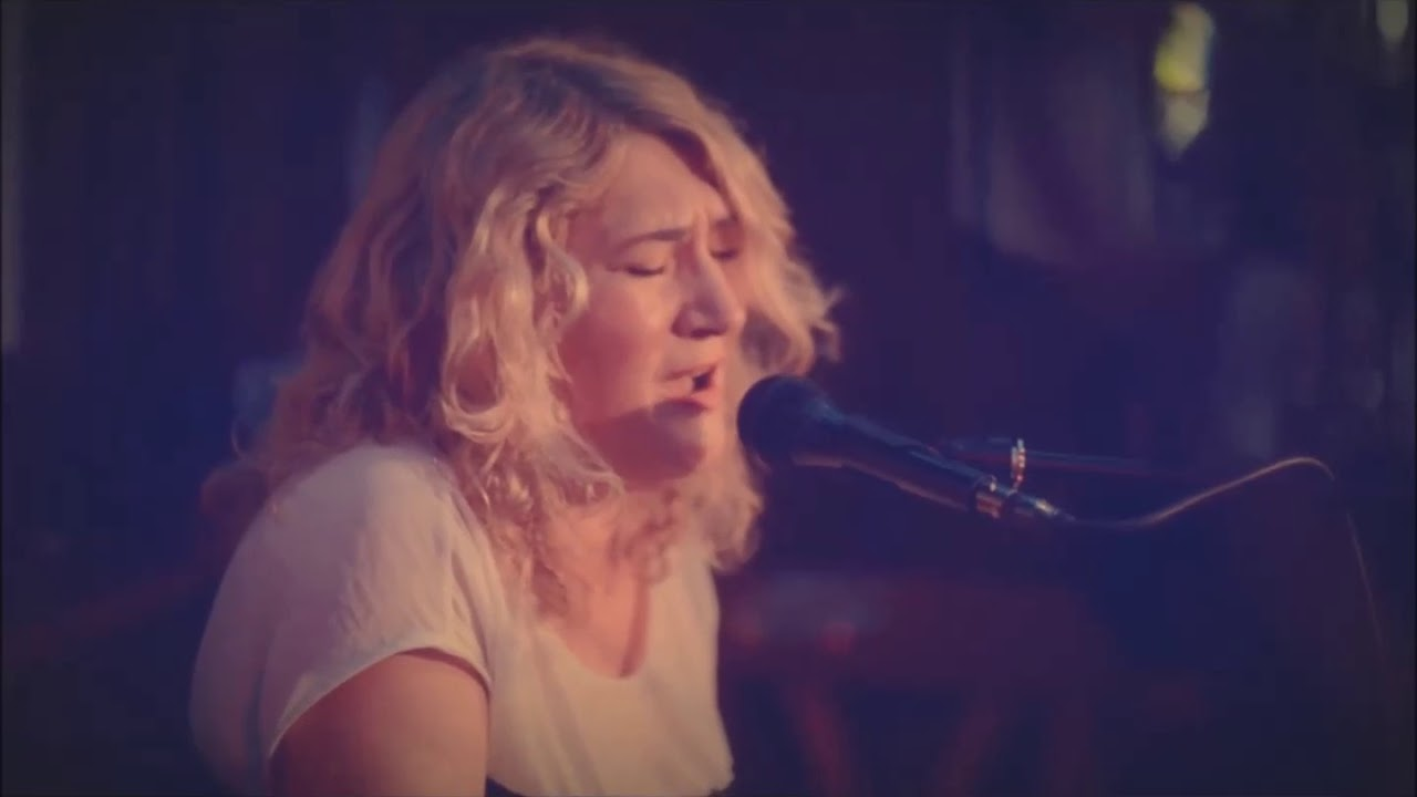 Larissa Tormey Video 40