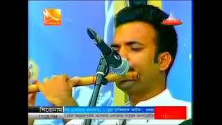 Bangla Song///Ringku//Amar moner moto ajo akta mon o pelamna😭😭