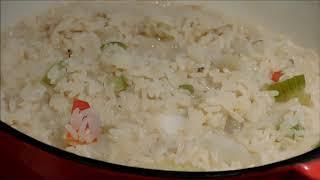 Uncle Ben's  Long Grain Rice,Onion Fried Rice