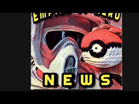 EoN News #1